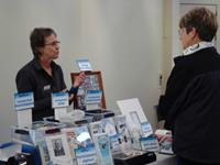 Click to view album: Wellness EXPO 2012