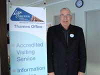 Click to view album: Thames Office Official Opening 17 August 2012